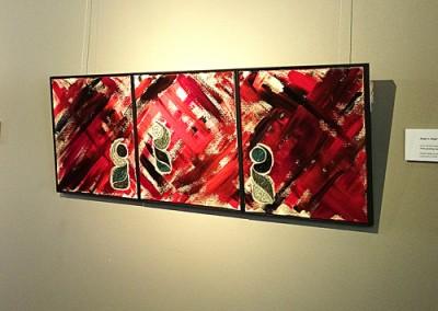anger-colourandemotionexhibition-abstractorganicart