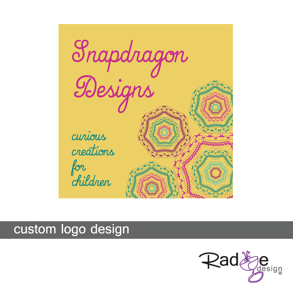 Snapdragon Designs