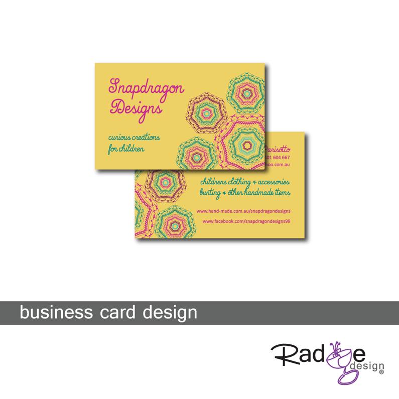 Snapdragon Designs