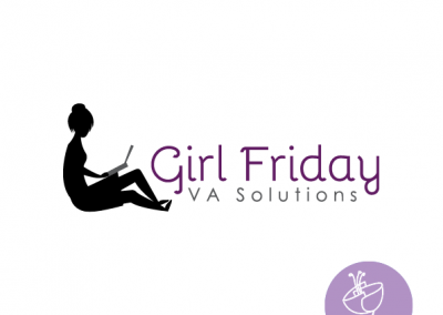 Girl Friday VA Solutions