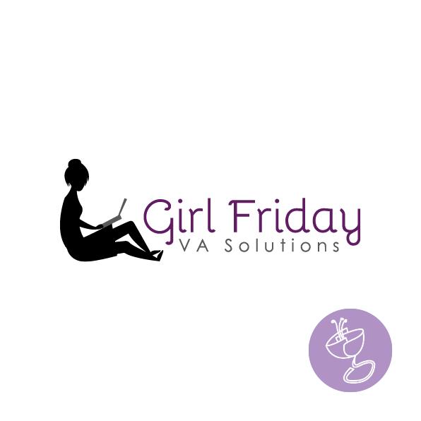 Girl Friday VA Solutions