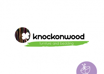 Knockonwood