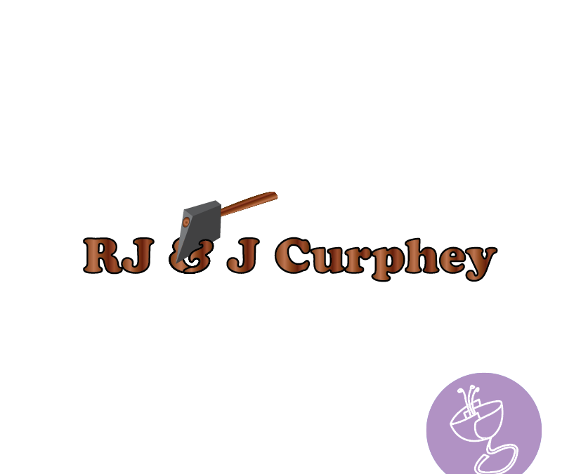 RJ and J Curphey