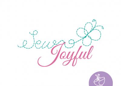 Sew Joyful
