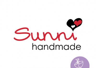 Sunni Handmade