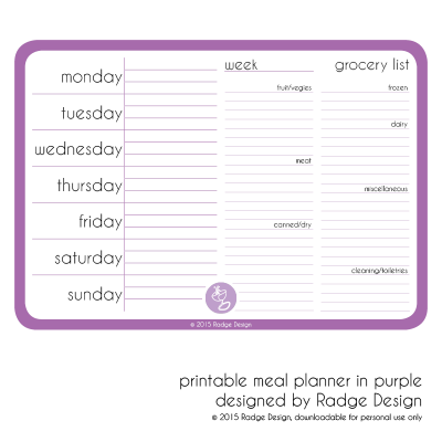 meal-planner-purple-radgedesign