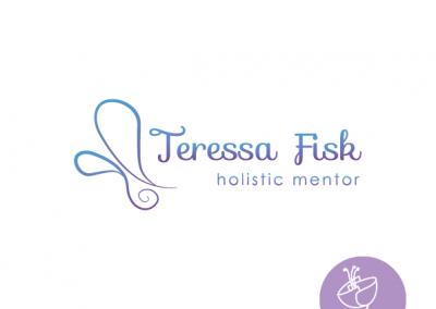 Teressa Fisk