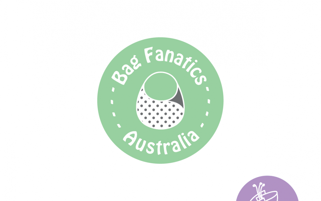 Bag Fanatics Australia