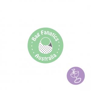 bag fanatics australia logo