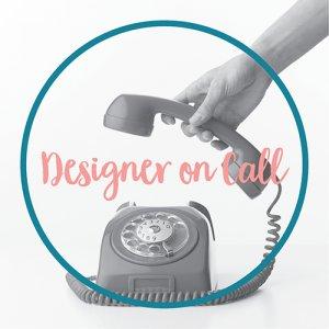 designer on call reliable graphic designer australia