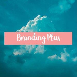 branding design for businesses in australia