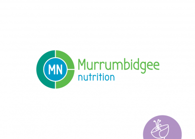 Murrumbidgee Nutrition