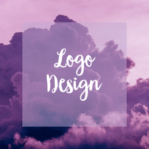 logo design branding for business