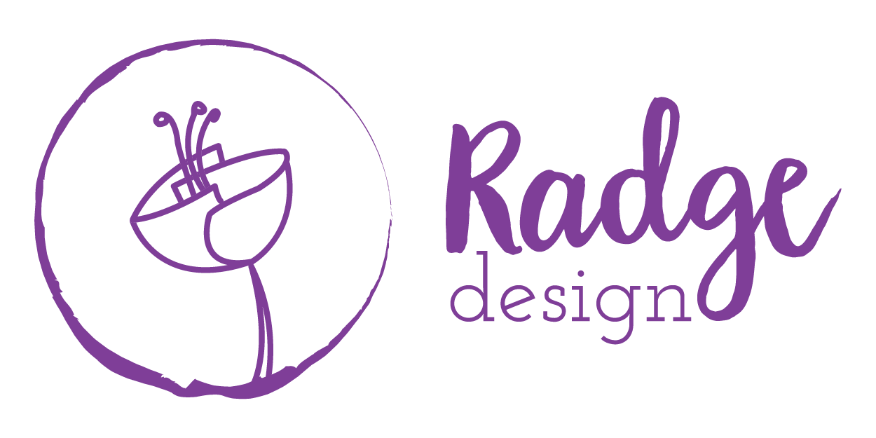 Radge Design