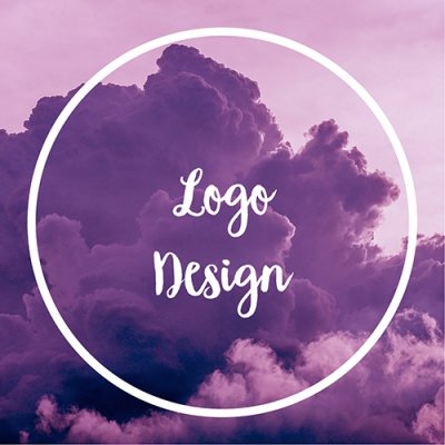 logo design small businesses australia