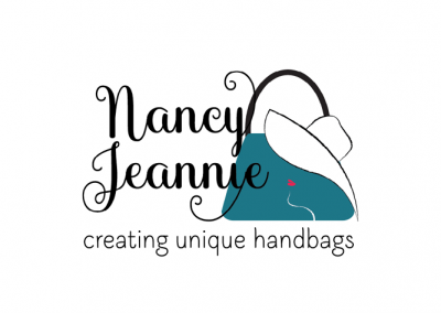 Nancy Jeannie