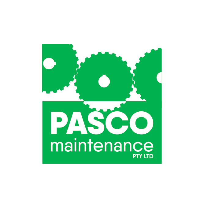 Pasco Maintenance