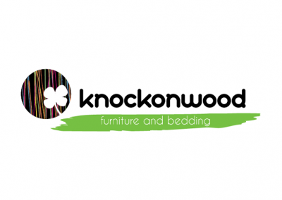 Knockonwood