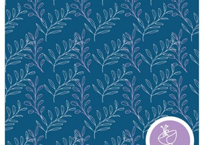 homelandflora-fabric-design