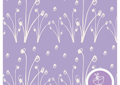 homelandflora-surface-pattern-design