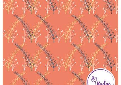 homelandflora-textile-pattern