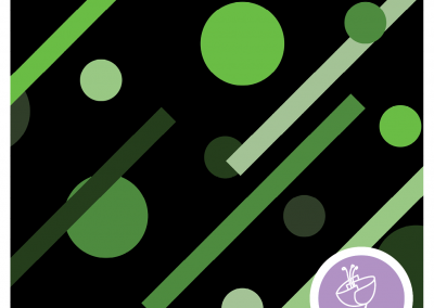 lineargreen-dotsdash-radgedesign