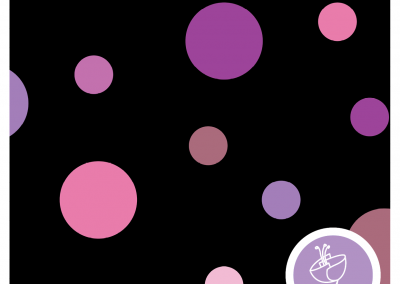 linearlilac-dots-radgedesign