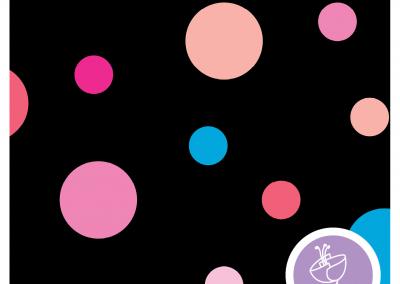 linearpink-dots-radgedesign
