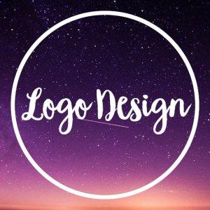 creative logo design australia