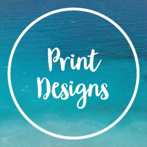 graphic design print creative