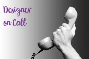 designer on call broken hill