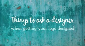 things to ask a designer