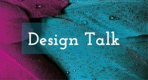 design talk stories behind the designs