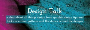 design talk stories behind the designs