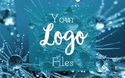 Your Logo Files
