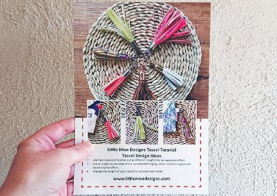a5-postcard-designer-on-call