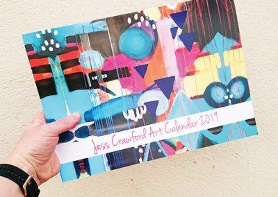 calendar-design-designer-on-call