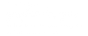 freelance graphic designer broken hill