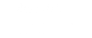 design talk a discussion about all things graphic design