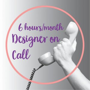 designer-on-call-radge-design