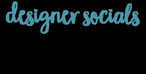 designer socials graphics for your social media channels-06