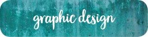 graphic designer australia