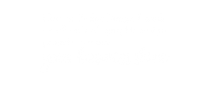 graphic design to make your business shine