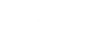testimonials from happy clients