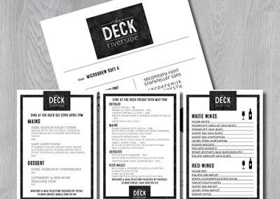 menu-design-designer-on-call