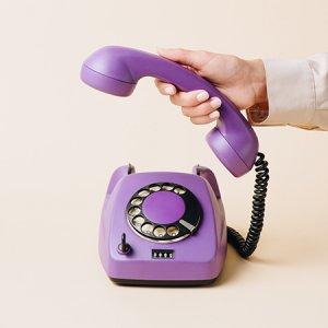 radge design your designer on call