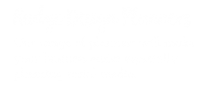 radge design planners making your business easier especially planning social media