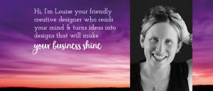 radge design graphic design that will make your business shine