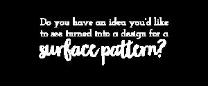 surface pattern designer australia