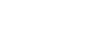 art activities for kids at home